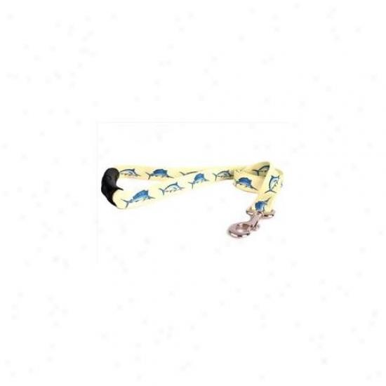 Yellow Dog Design Blf105ld-ez 3/4 Inch X 60 Inch Bill Fish Ez-lead