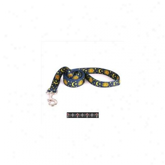 Yellow Dog Design Clc105dl 3/4 Inch X 60 Inch Celric Cross Lead