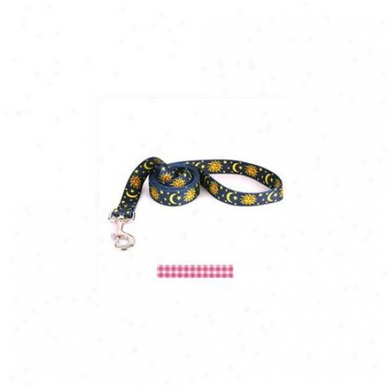 Yellow Dof Design Gnp104ld 3/8 Inch X 60 Inch Gingham Pink Lead