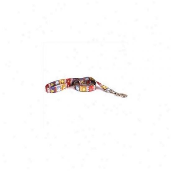 Yellow Dog Design Ssw105ld 3/4 Inch X 60 Inch Ski Sweater Lead