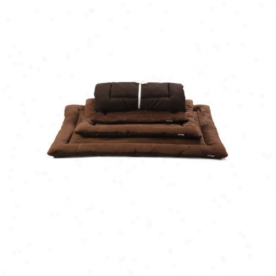 Yepyup Corona Pet Winter / Summer Pad