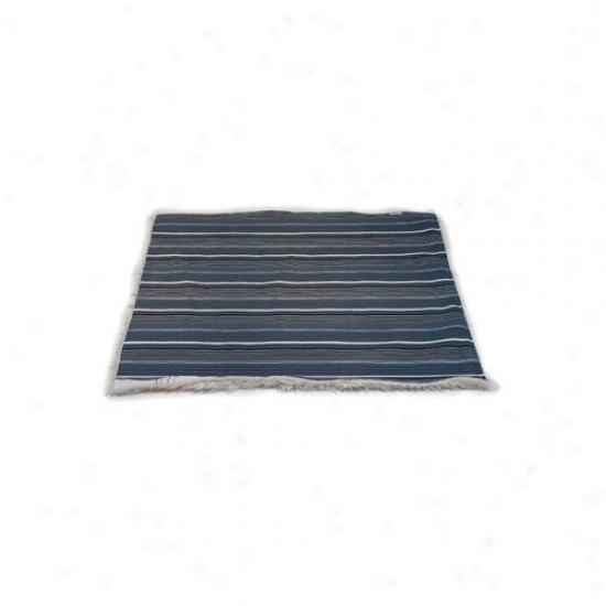 Yepyup Rayo Pet Mini Blanket