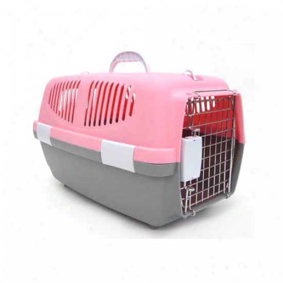 Yml Plastic Carrier