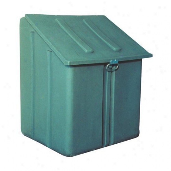 Behlen Manufactring Multipurpose Storage Container
