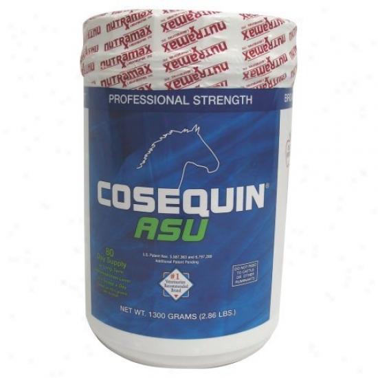 Cosequin Asu Powder