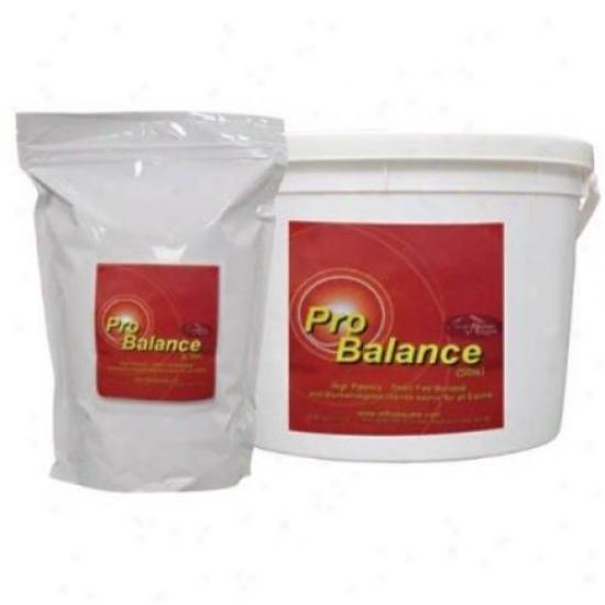 Durvet 011-98125 Pro Balance Daily Probiotic