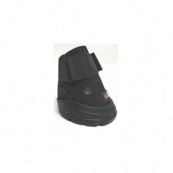 Easycare Inc.  - Easyboot Rx- Black Size 2 - Sb-ebrx-2