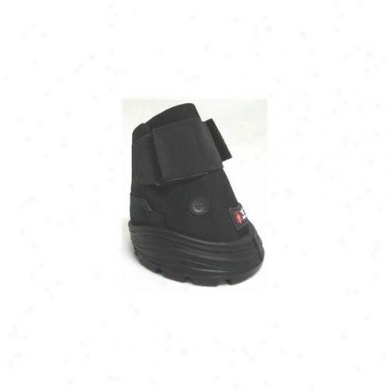 Easycare Inc.  - Easyboot Rx- Black Size 3 - Sb-ebrx-3