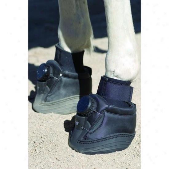 Easycare Sb-gaiterl Boa Boot Gaiter Pair