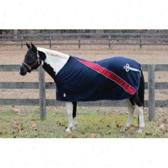 Equine Couture Horse Regal Dress Sheet