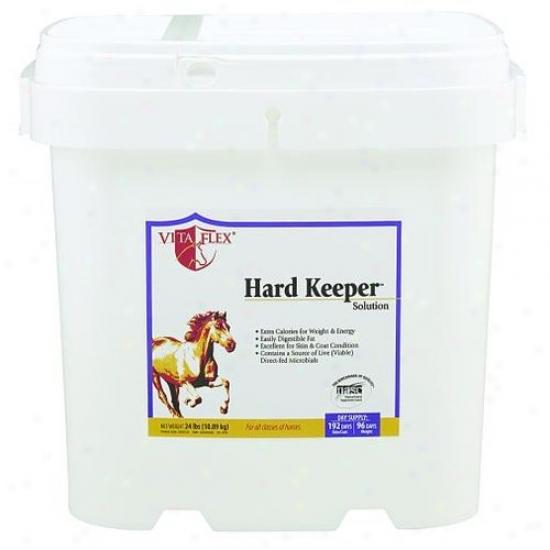 Farnam 3000125 Hard Keeepr