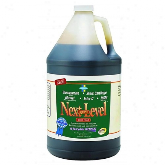 Farnam 3001398 Next Adapt Joint Fluid