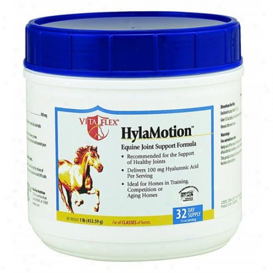 Farnam 3003264 Hylamotion