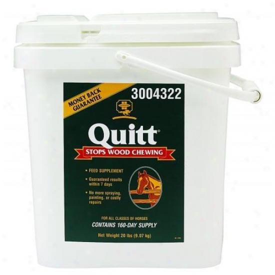 Farnam 3004322 Quitt