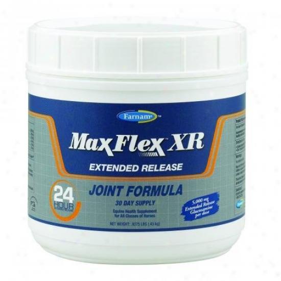 Farnam 30005944 Maxflex Xr