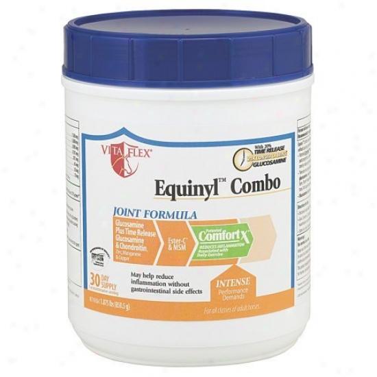 Farnam Co - Vitaflex Equinyl Combo