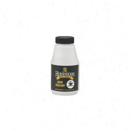 Farnam Companies Inc - Horseshoer Secret Hoof Sealant 7. 5 Ounce - 3005571