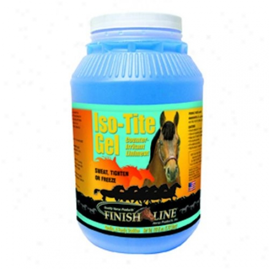 Finish Line 74001 Easywillow