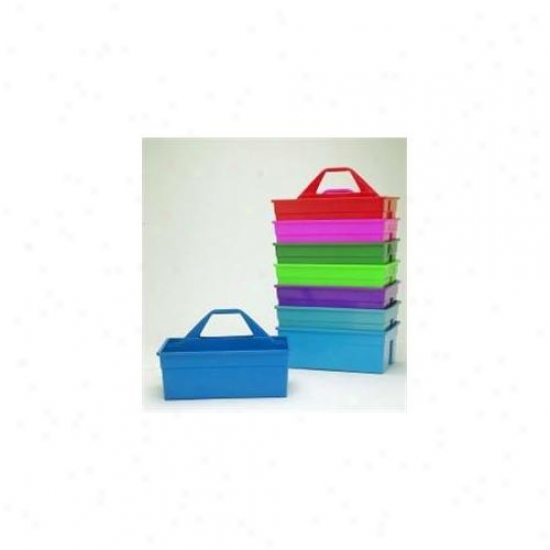 Fortex Industries Tote Max Blue - Tote Max