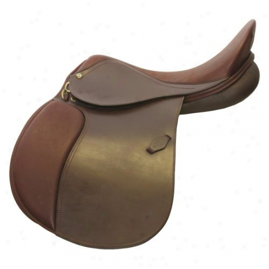 Henri De Riveo Pro Event Saddle