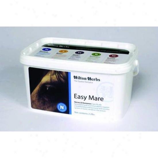 Hilton Herbs 70050 Easy Mare