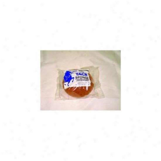 Hydra Sponge Hydra Honeycomb Tack Sponge Xlarge - Hst-4