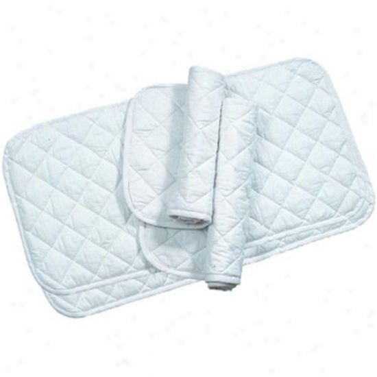 Imported Horse 106245 Quilted Leg Wrap