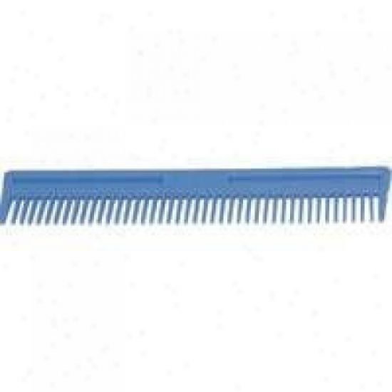 Imported Horse 112284/244031 Animal Comb