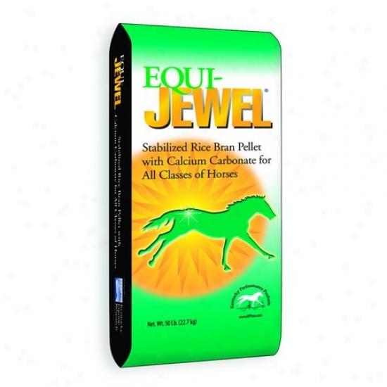 Kentucky Performabce 21-6952 Equi-jewel Pellets