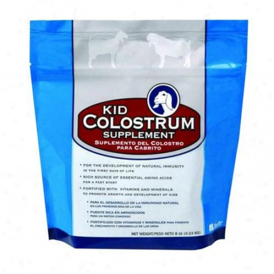 Manna Pro 94510252 Colostrum Supplement
