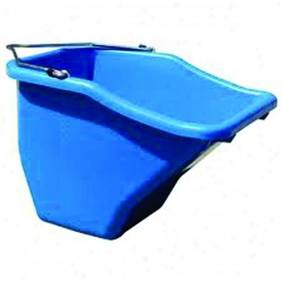 Miller Bb10blue Better Bucket