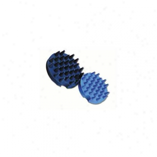 Miraclecorp Products - Grooma Lil Groomer- Blue - D712