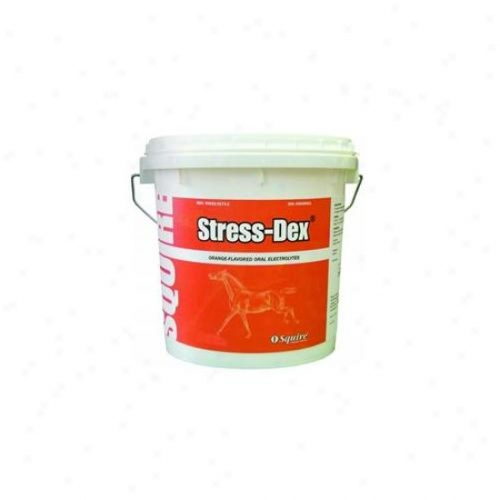 Neogen Attend Stress-dex Electrol6te Powder 7 Poun79175