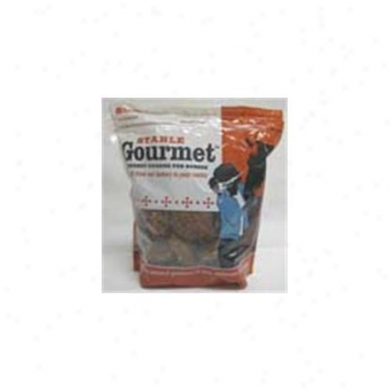 Stable Gourmet - 3. 2lb  - 05-9356-0234