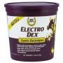 Farnam 75105 Electro Dex
