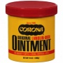 Summit Industry Corona Ointment 14 Ounce - 3014
