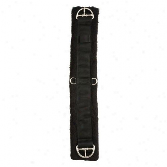 Tough-1 F1eece Girth
