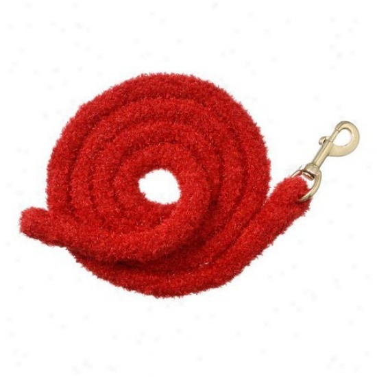 Toubh-1 Soft Fuzzy Lead - Bundle Of 6