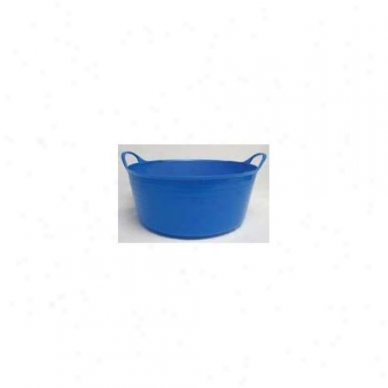 Tubtrugs Shallow Bucket
