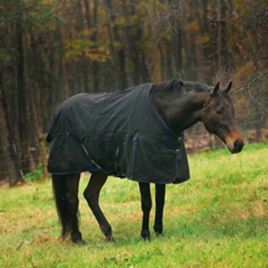 Tuffrider 1200d Turnout Blanket