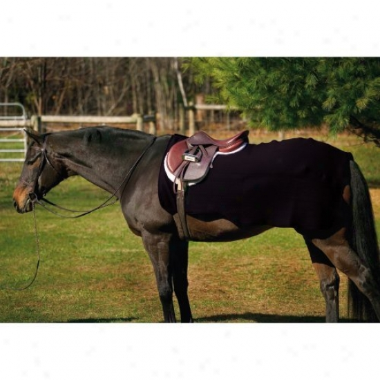 Tuffrider Horse Thermo Manager Exercise Sueet