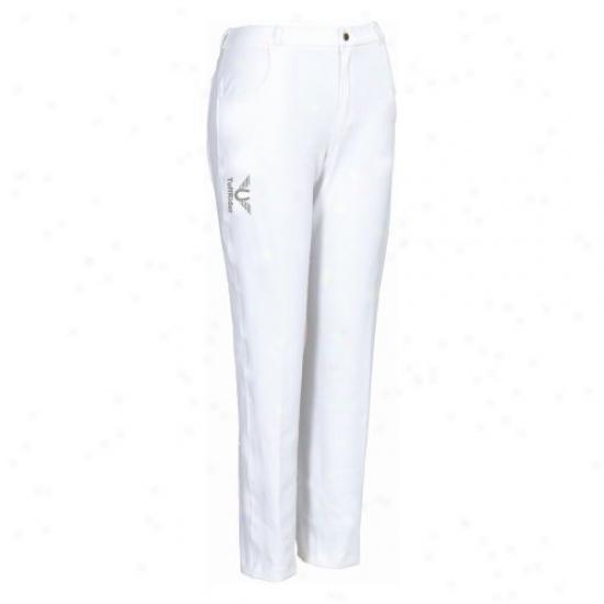 Tuffrider Unisex Pro Polo Jeanns