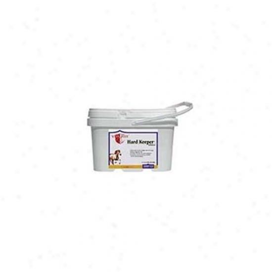 Vita-flex Nourishing Hard Keeper 6 Pounds - 3000123