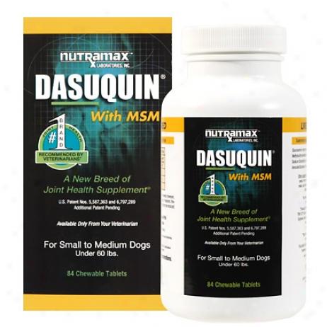 Dausquin W/msm