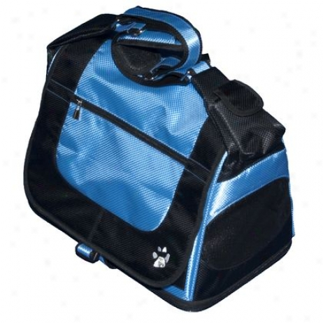 Small Dog Carrier And Bag