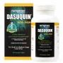 Dasuquin W/msm