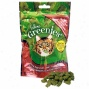 Greenies Dental Treats For Cats Salmon Flavor 3.0 Oz
