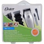 Oster Home Grooming Violin