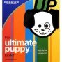 Ultimate Puppy Toolkit