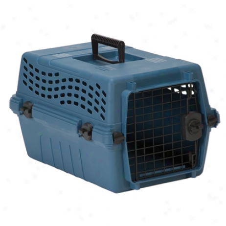 Vari Kennel Small